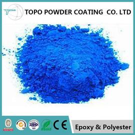 RAL1006 Maize yellow cost effective electrostatic thermoset powder coating